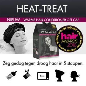 Heat-Treat