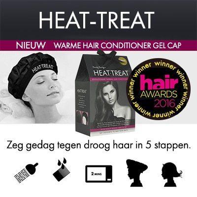 Heat-treat-goedkoophaar-haarverzorging-goedkoop-prijs-beste-product