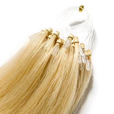 loop-tip-hair-extensions-loops-micro-rings-microloop