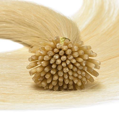 microring-extensions-i-tip-goedkoop-hairextensions-prebonded-keratine