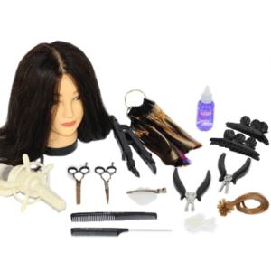 set-compleet-waxextensions-producten