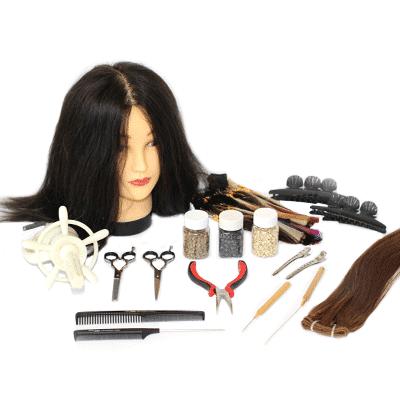 set-hairweave-microring-extensions-producten