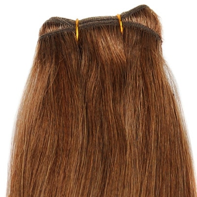 hair-weaves-human-remy-weft