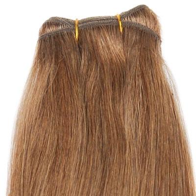hairweave-weft-weaves-human-hair