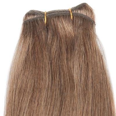 weft-weaves-hair-weave-hairweave-human-hair