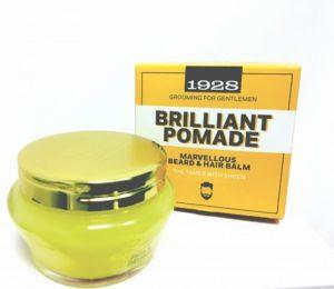 1928-brilliant-pomade-tiger-eye-yellow