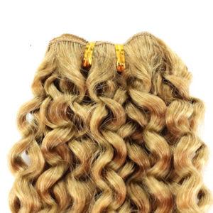 weft-hairweave-weave-curly-blond-gekruld-extensions