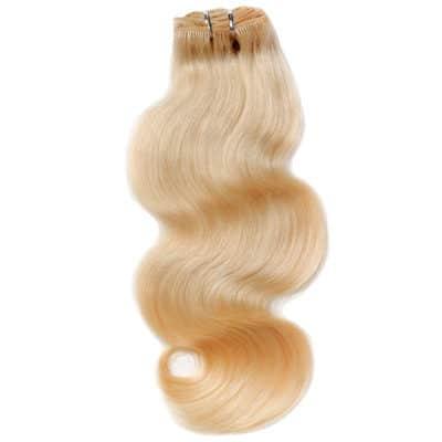 hairweave-goedkoop-weft-weaves-hair-extensionswavy