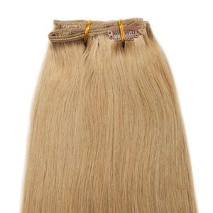 clip-extensions-200-gram-human-hair-goedkoop-goedkoophaar