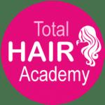 Total-Hair-Academy