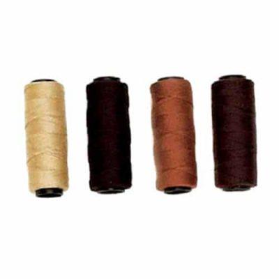 cotton thread wefts
