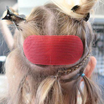hair-gripper-hair-extensions-klittenband