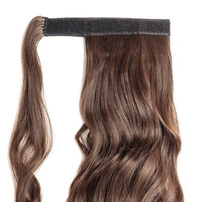ponytail-paardenstaart-ariana-grande-staart-human-hair