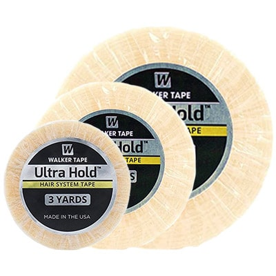 walker-ultra-hold-tape-3-12-36-yards-hair-extensions1