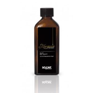 hargania-oil