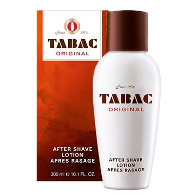 tabac-original-aftershave-lotion