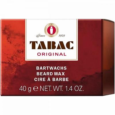 tabac-original-baardwax