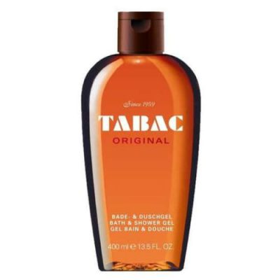 tabac-original-shower-gel-man-care-products