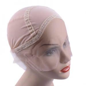 wig-cap-frontal-lace-blonde