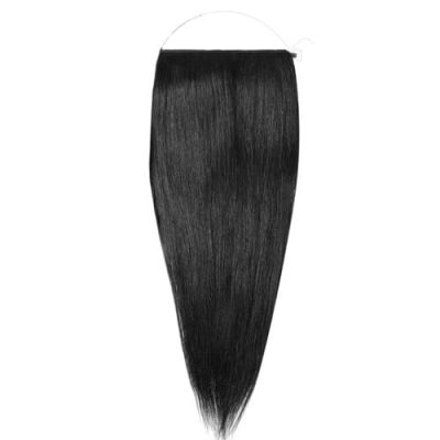 flipin-halo-wire-flip-hair-extensions