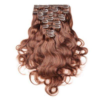 clip-extensions-cheap-1001-human-hair-wavy