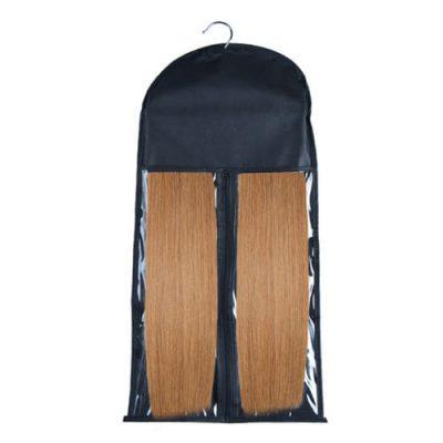 hair-extension-bag