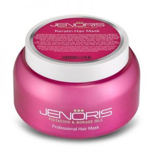 jenoris-mask-keratin-haircare-hair-extensions