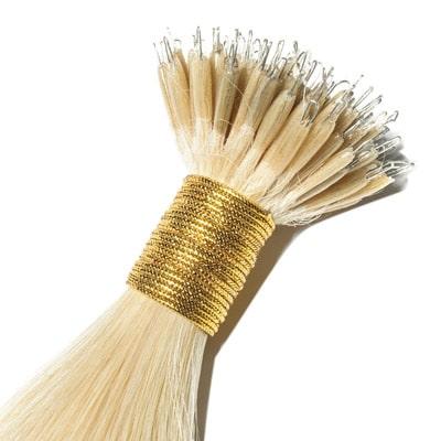 nano-bead-tip-extensions-human-hair-remy