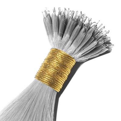 nano-tip-hair-extensions-human-hair-remy