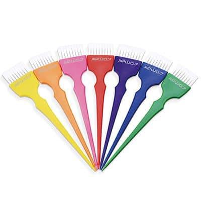 tinting-brush-rainbow-set-hairdresser