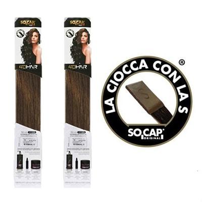 original-socap-hair-extensions